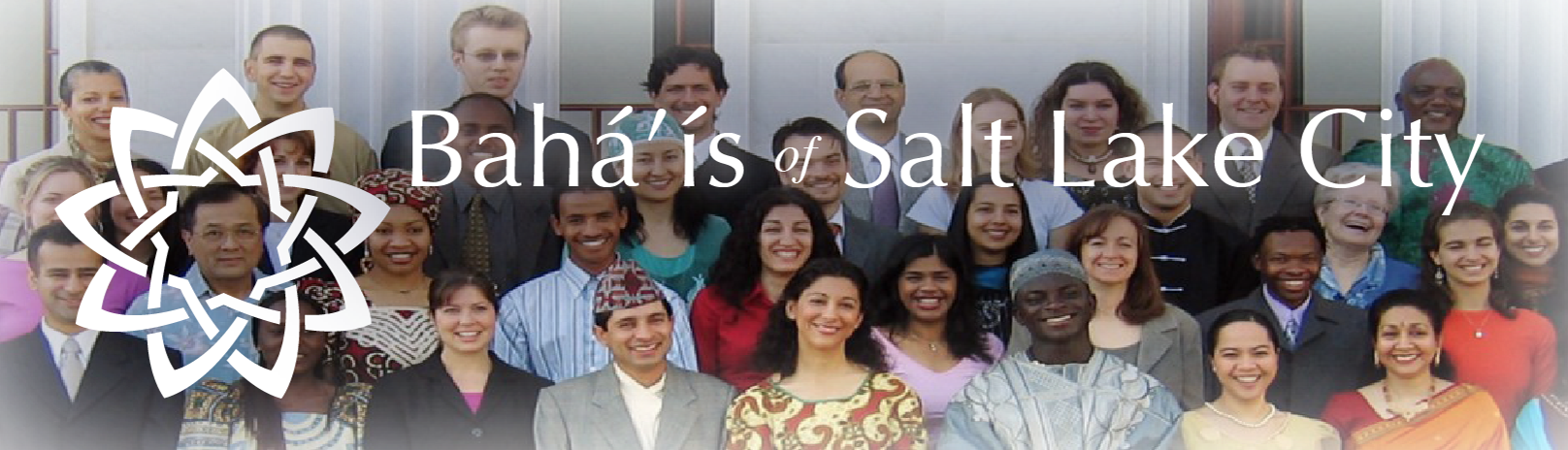 Bahá'í' Faith of Utah, Bahá'í's of  Greater Salt Lake , Bahá'í's of Salt Lake City, Utah Bahá'í's, Utah Bahá'í' Center, Bahá'í' Beliefs